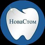 НоваСтом - сеть стоматологических клиник